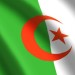 republic-of-algeria